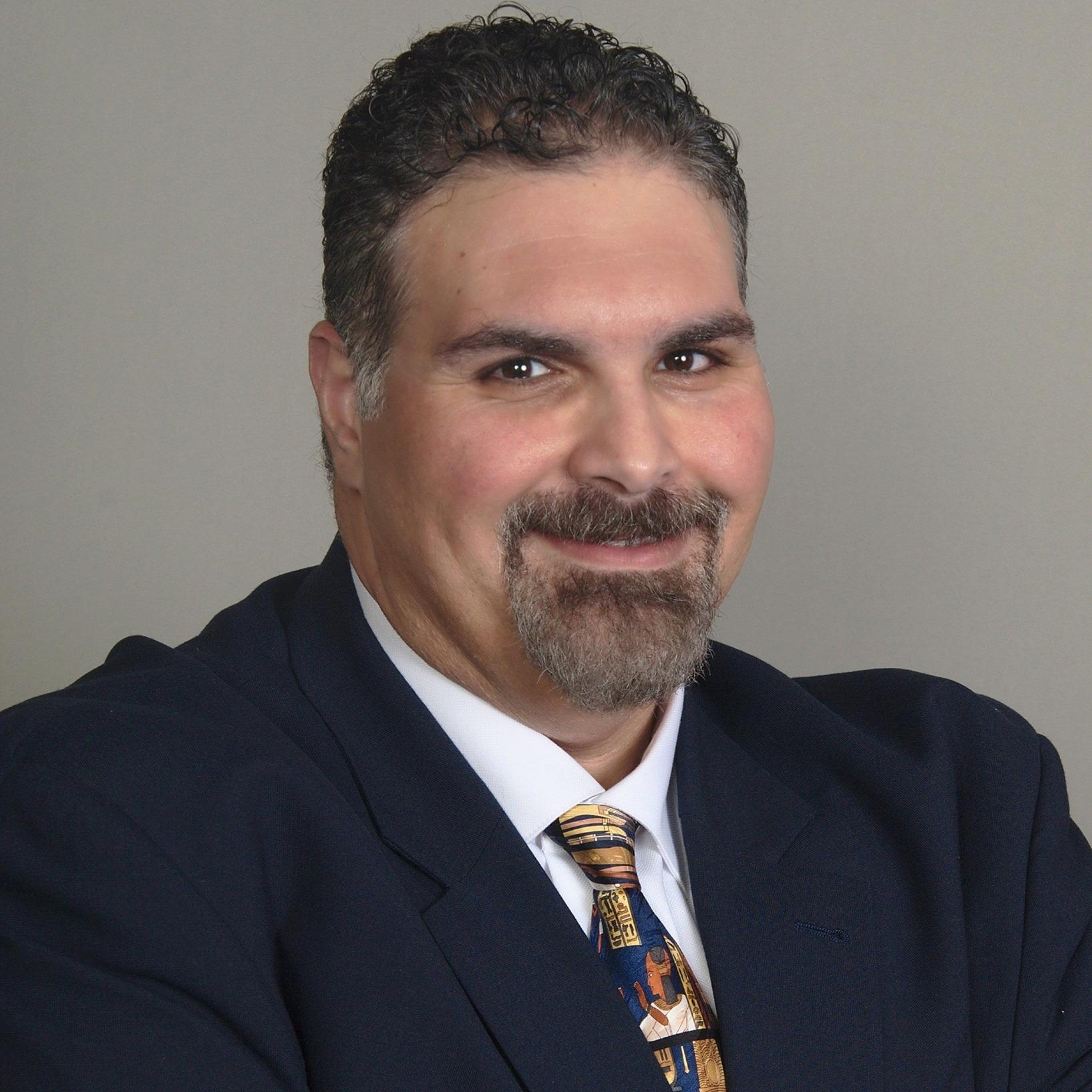 TAMER GOUDA  Your Registered Representative & Insurance Agent