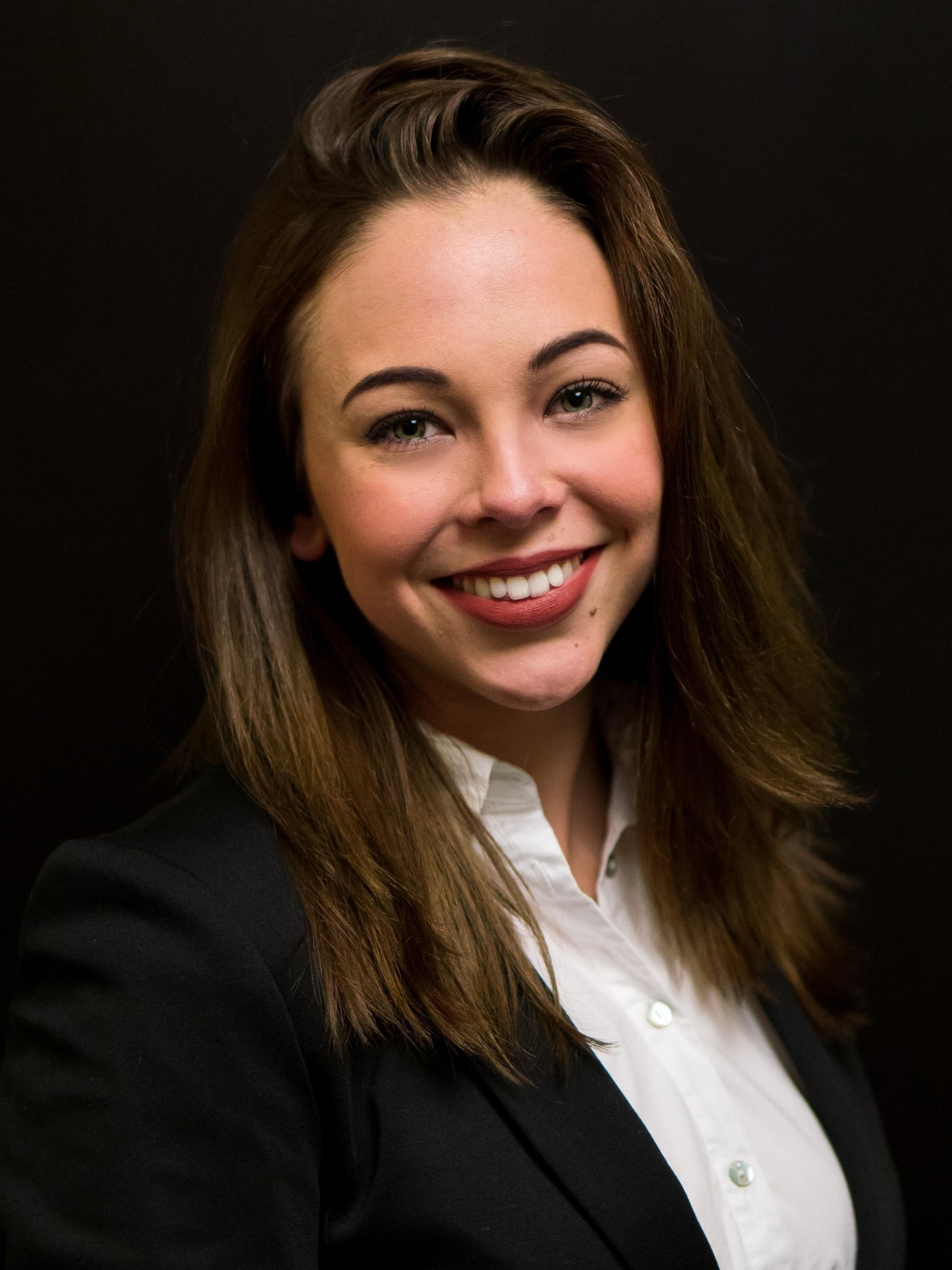 SHELBY ELLERTH  Your Financial Professional & Insurance Agent