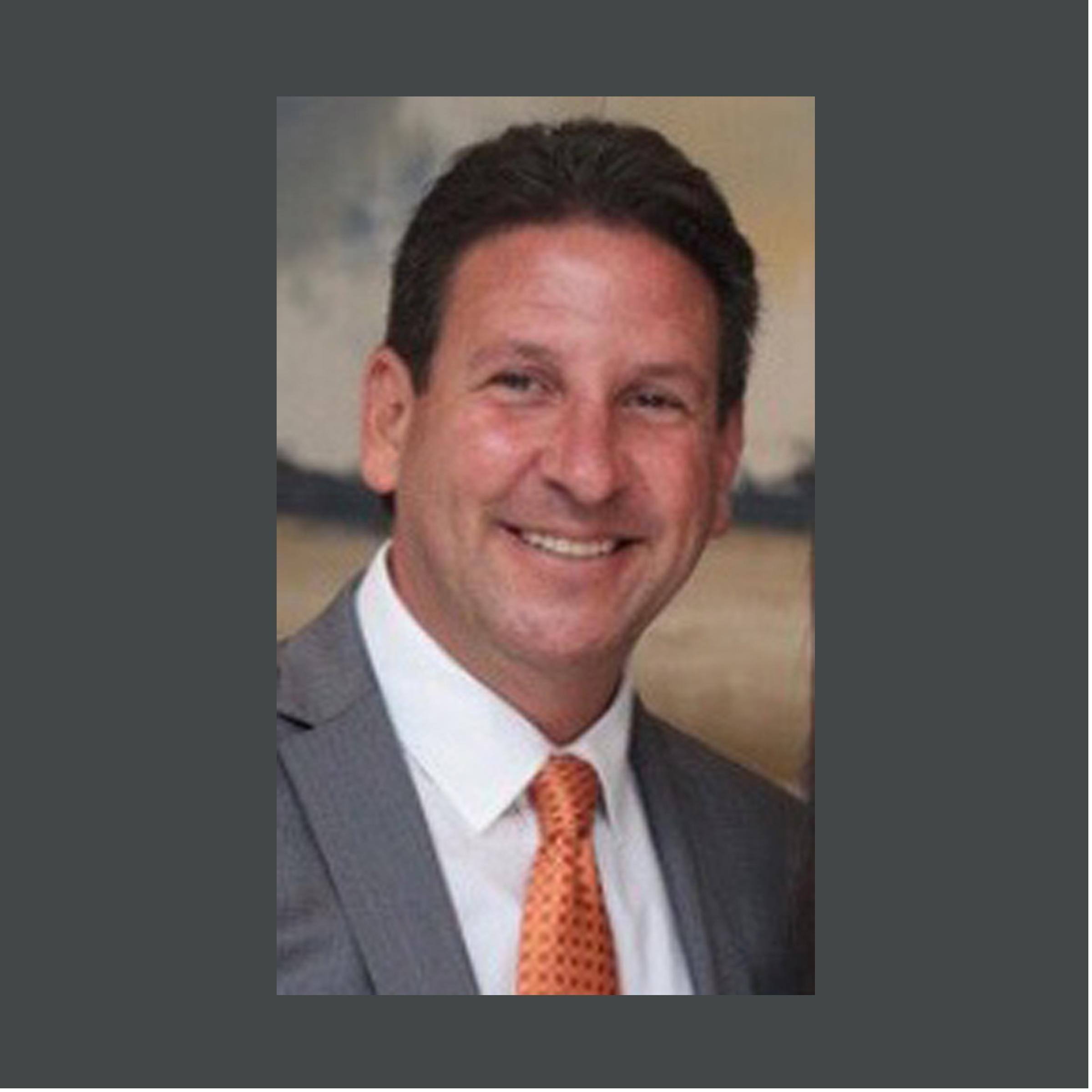 ANDREW KIPERMAN  Your Registered Representative & Insurance Agent