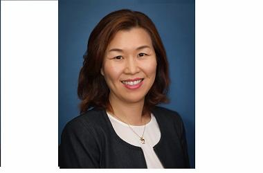 JIN Y. KIM Financial Professional & Insurance Agent