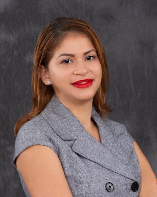 GLORIMER DE LA ROSA  Your Financial Professional & Insurance Agent