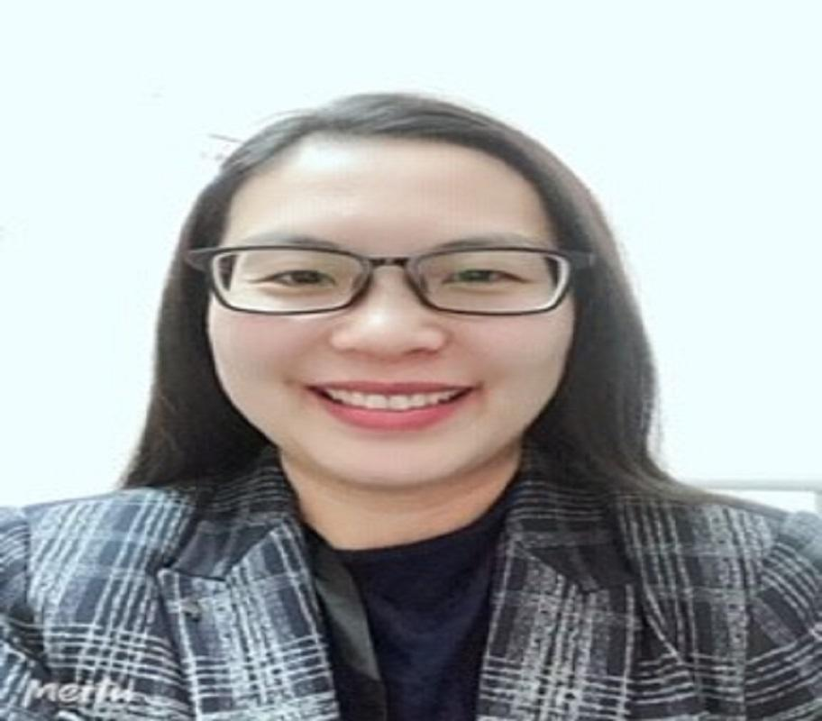 MAGGIE LIHUA ZHENG  Your Financial Professional & Insurance Agent