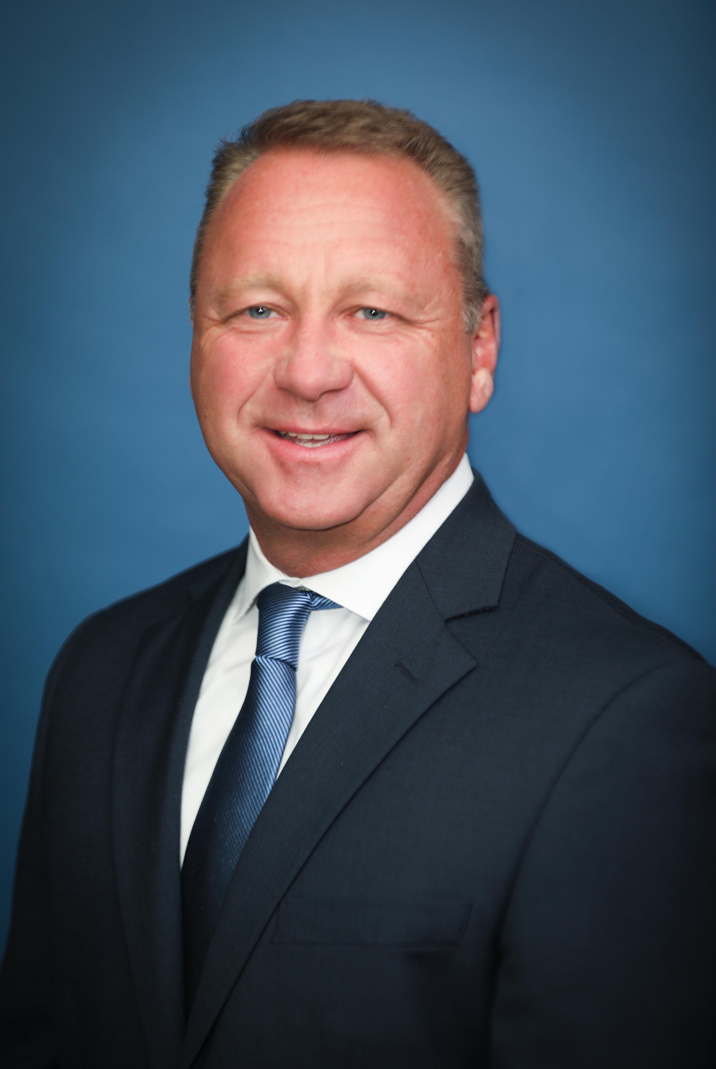 MOSES KOVALCHUK  Your Registered Representative & Insurance Agent