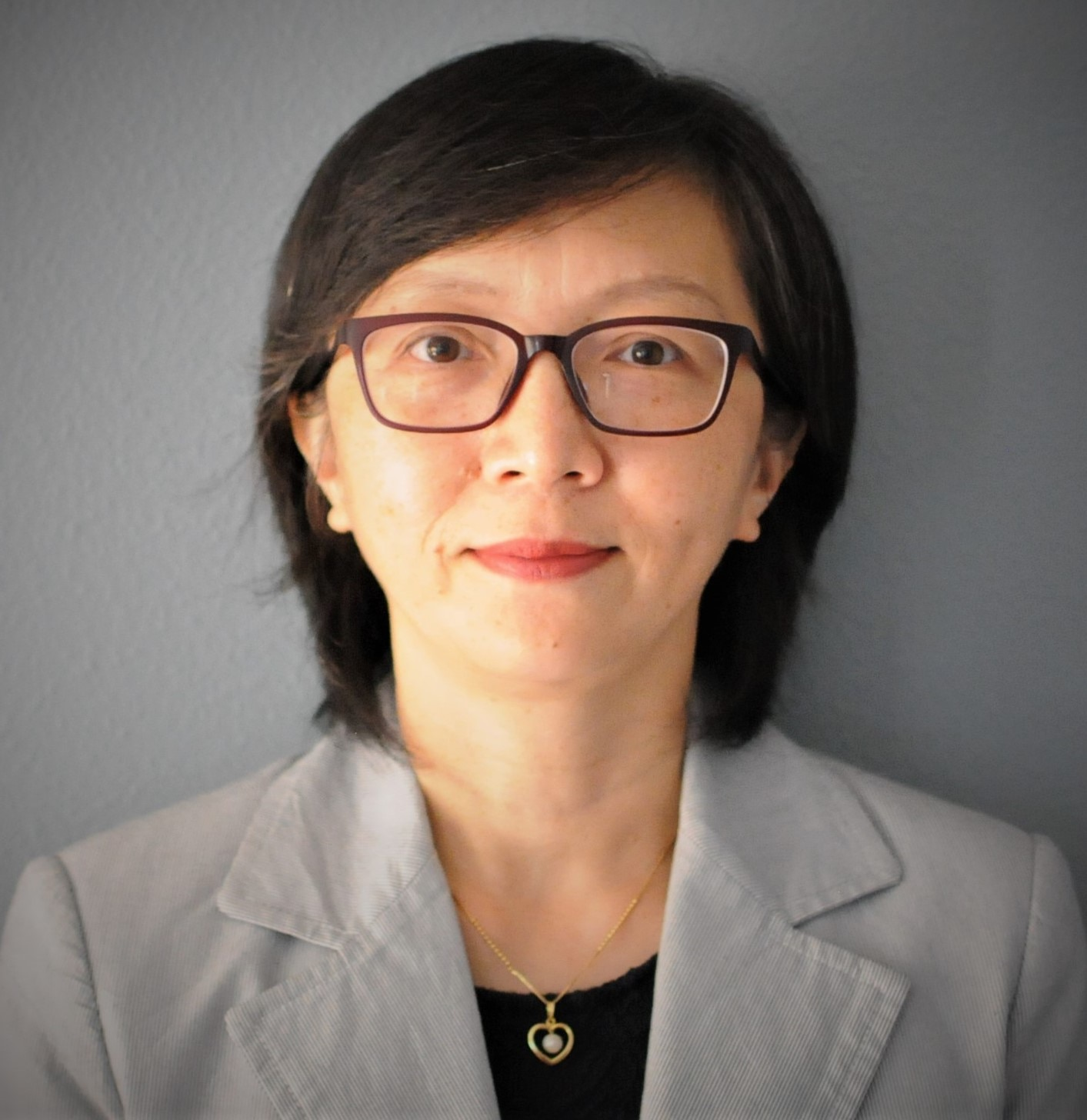 JING CHEN Financial Professional & Insurance Agent