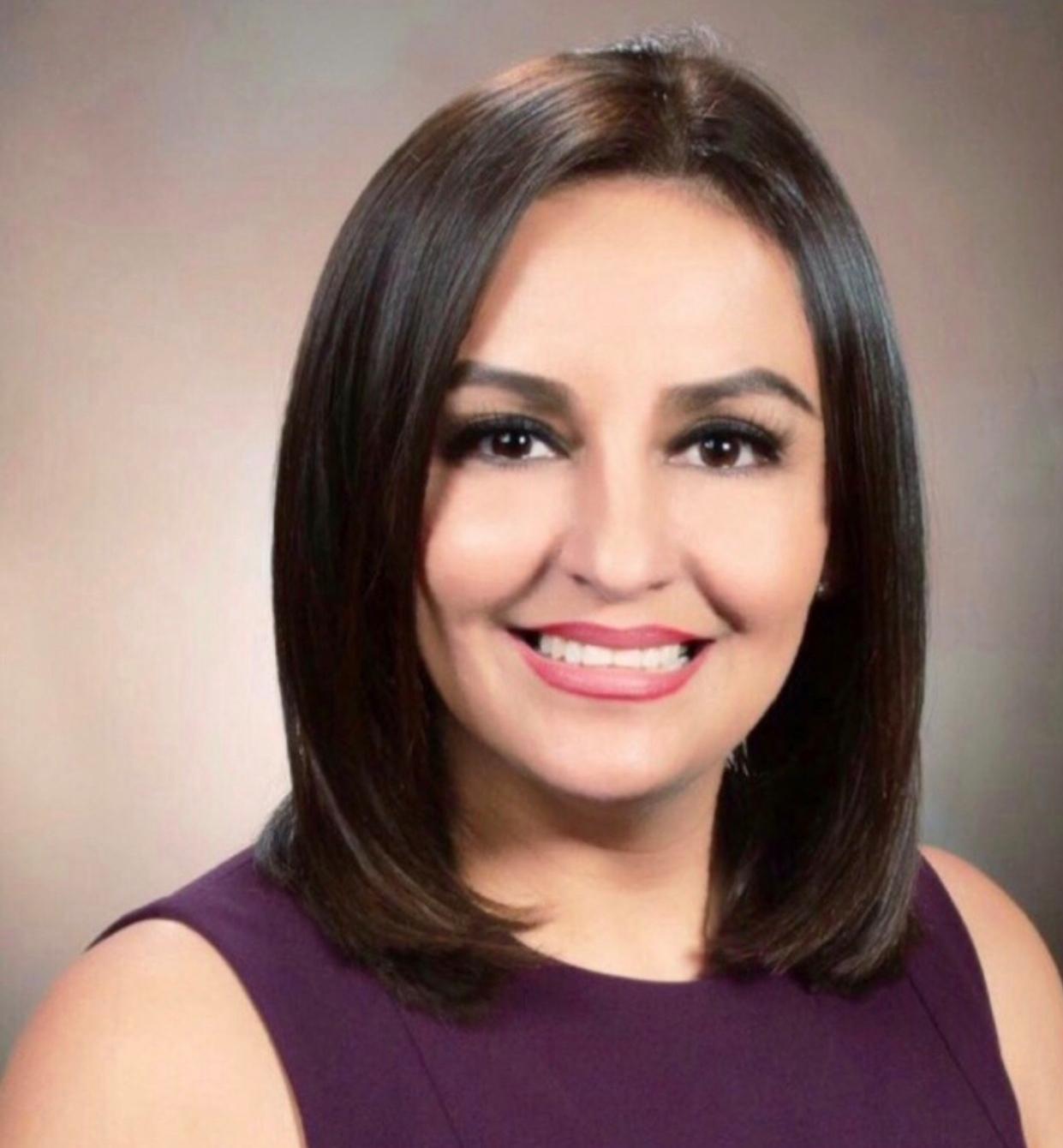 DEBORAH D. LOPEZ Financial Professional & Insurance Agent