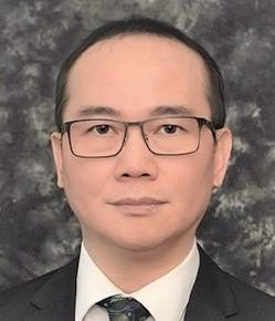 THANH BA TRAN  Your Financial Professional & Insurance Agent