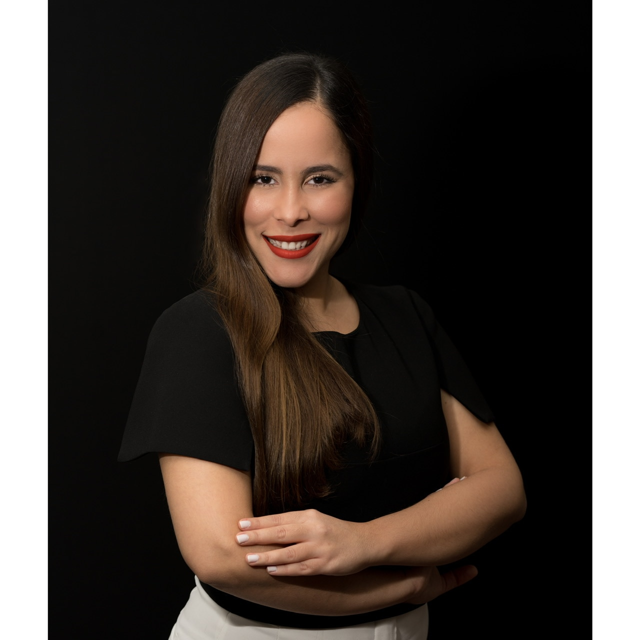 ANGELICA MICHELLE MONGE TEJADA  Your Financial Professional & Insurance Agent