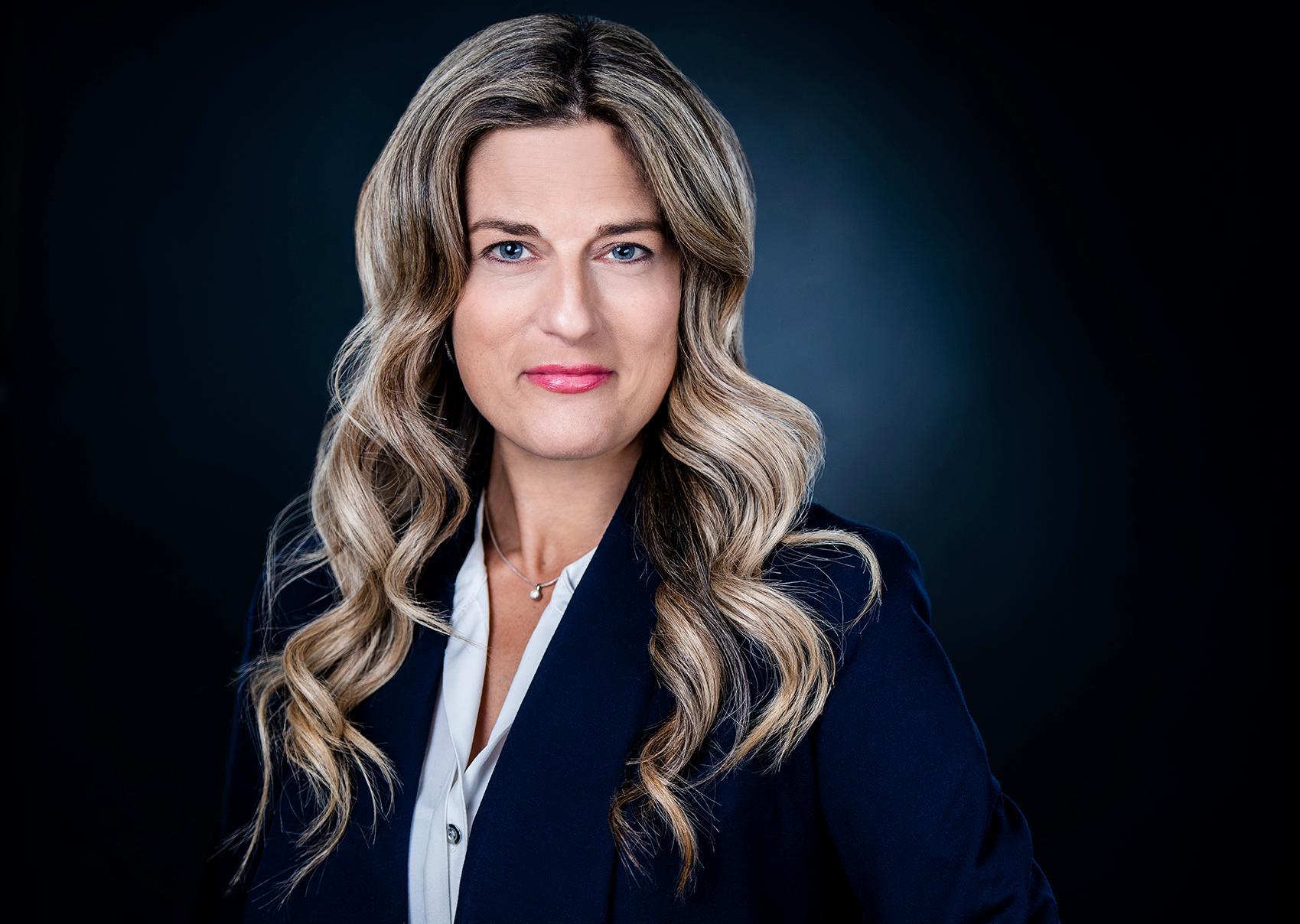 SELINA MASTALSKI  Your Financial Professional & Insurance Agent