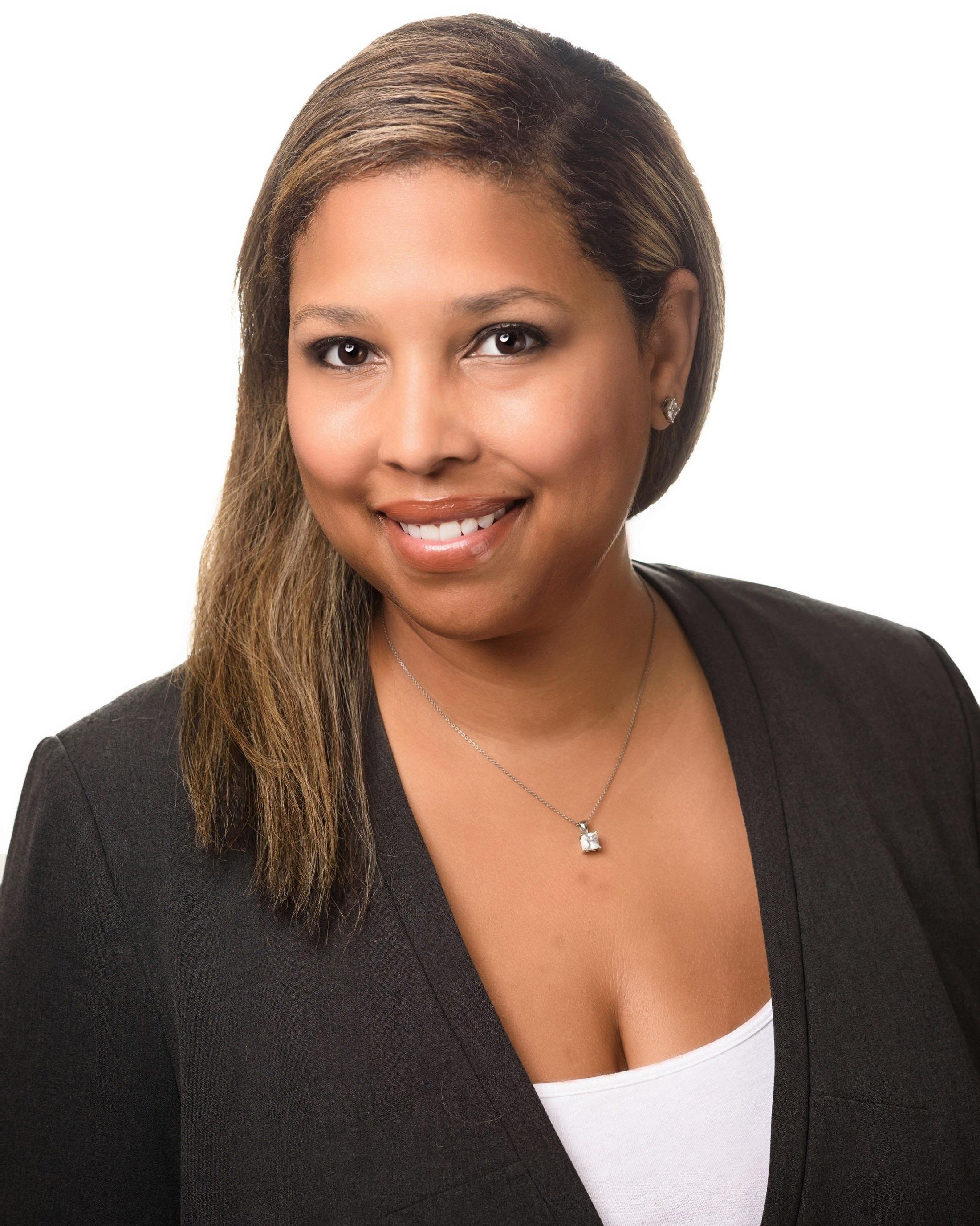 DANA ALEXANDRIA WALLACE  Your Registered Representative & Insurance Agent