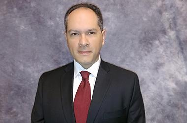 EDWIN CISNEROS ASSOCIATE PARTNER