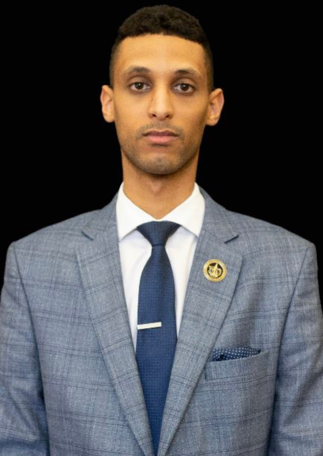 AMR KHAMIS BAKER  Your Financial Professional & Insurance Agent