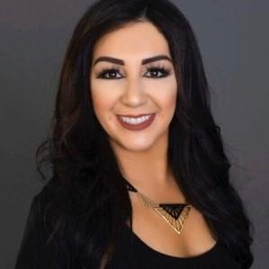 JESSICA ANN ALVARADO  Your Financial Professional & Insurance Agent
