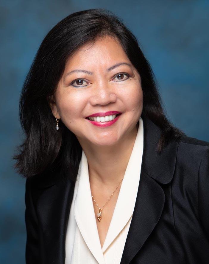 MARIA DOLORES SCHANAFELT  Your Registered Representative & Insurance Agent