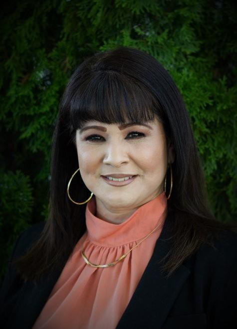 LUBY ELIZABETH LEE Financial Professional & Insurance Agent