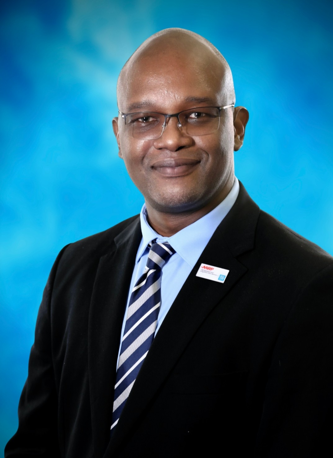 CURTIS MALCOLM  Your Registered Representative & Insurance Agent