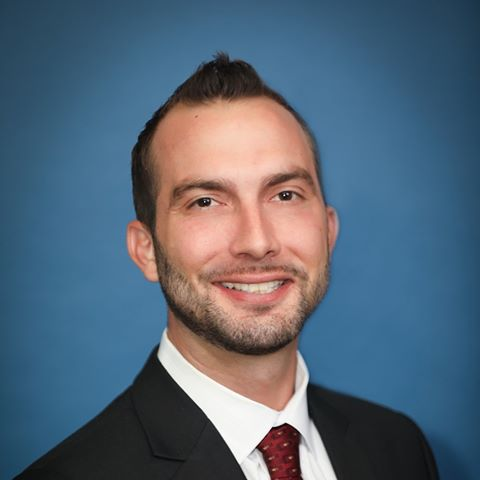 NATHAN H. BROWN Financial Professional & Insurance Agent