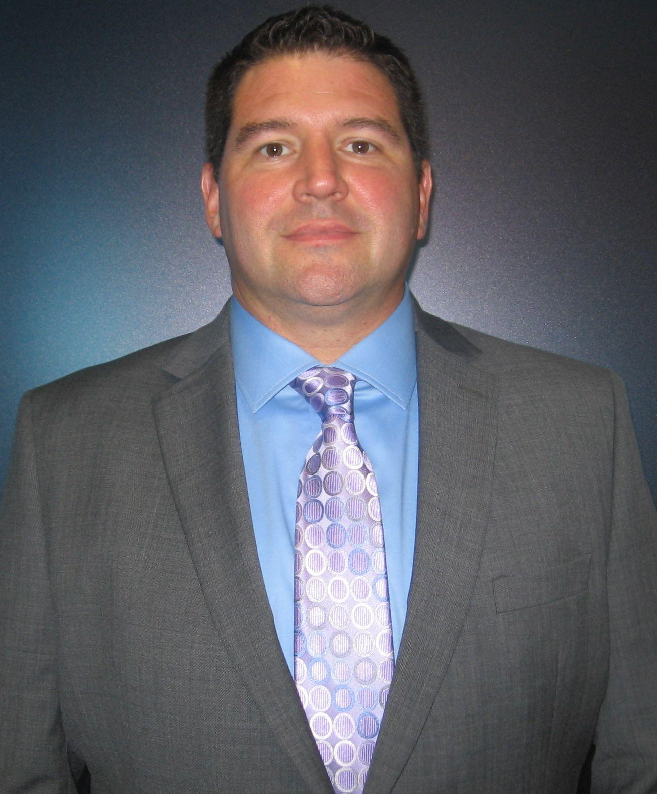 KEITH DUPUIS  Your Financial Professional & Insurance Agent