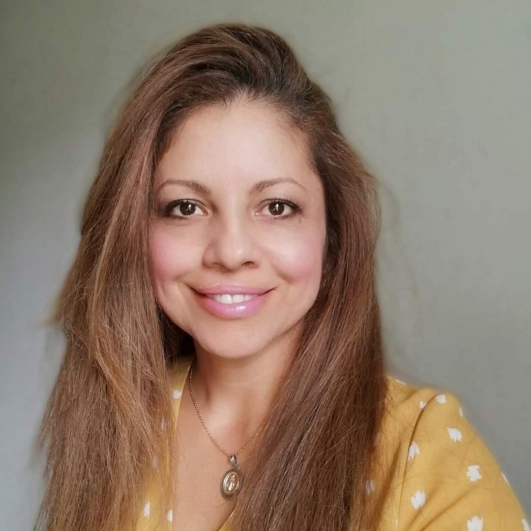 BELLANID GARCIA MUNOZ Financial Professional & Insurance Agent