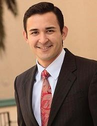 RICARDO MIGUEL RAMIREZ  Your Registered Representative & Insurance Agent