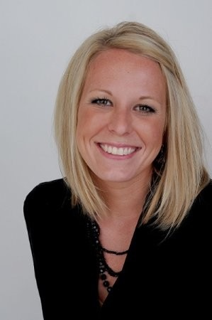 MOLLY COLVIN Financial Professional & Insurance Agent