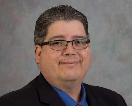 MIGUEL GARCIA  Your Financial Professional & Insurance Agent