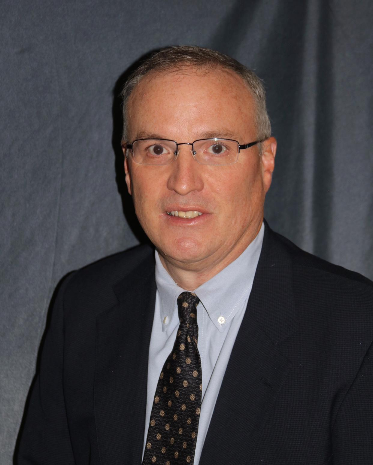 JEFFREY MCCLOSKEY  Your Registered Representative & Insurance Agent