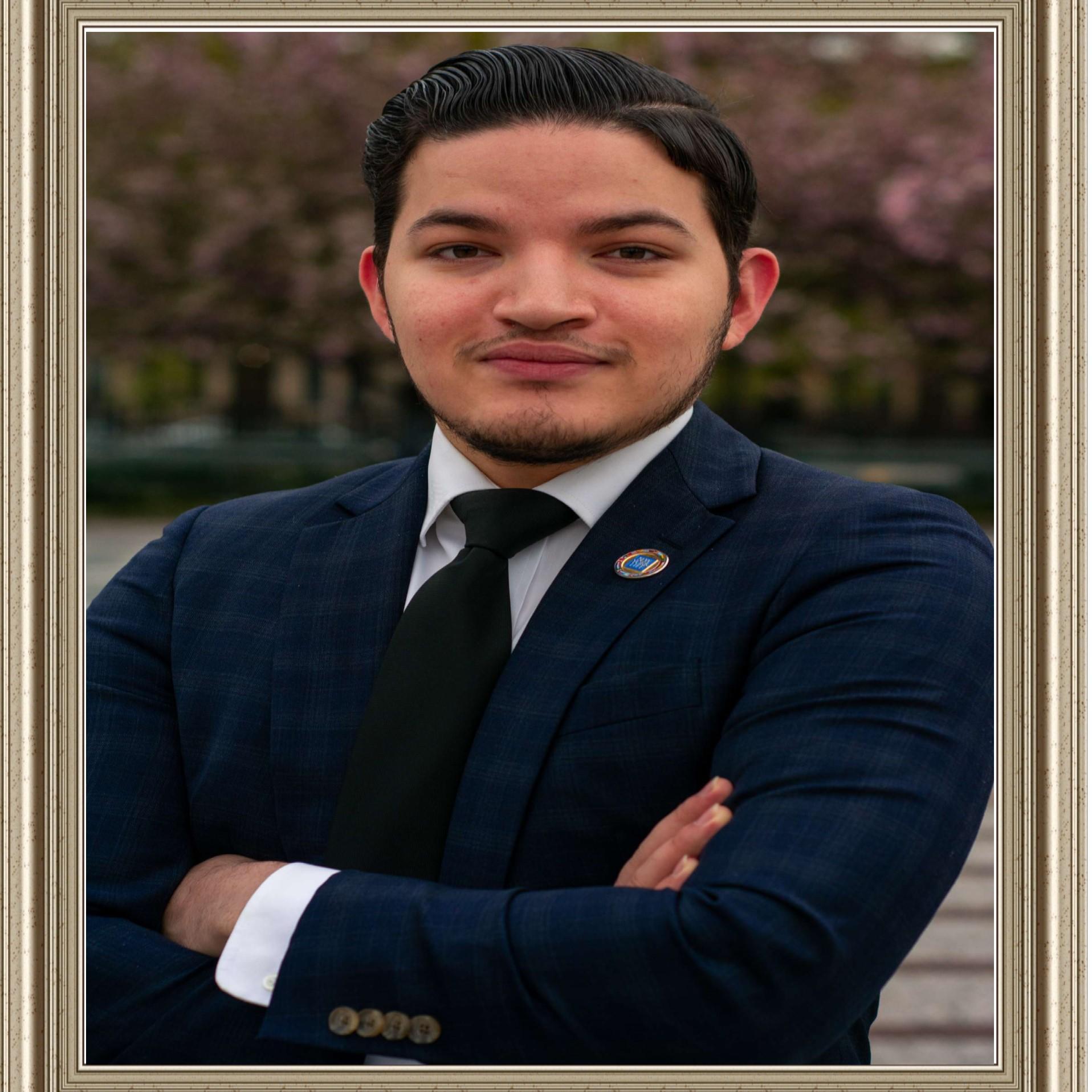 FLAVIO MALTEZ  Your Financial Professional & Insurance Agent