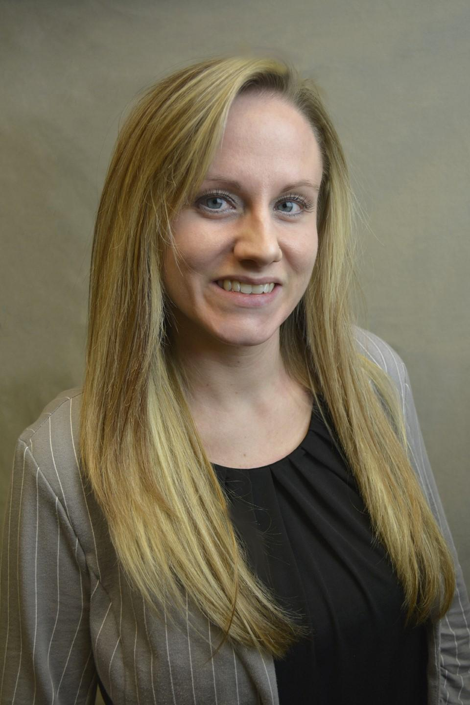 DANIELLE N. SLITTI Financial Professional & Insurance Agent