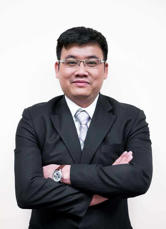 BINH T. PHAM  Your Financial Professional & Insurance Agent