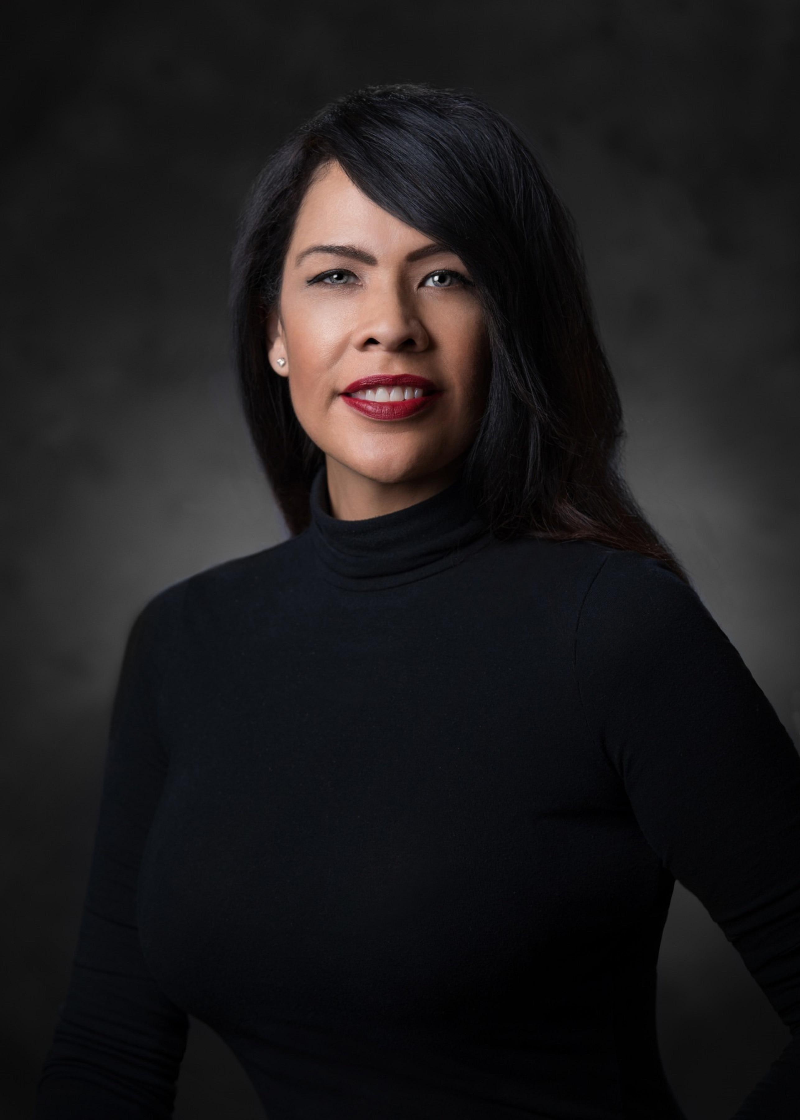 MICHELLE PADILLA JIMENEZ  Your Financial Professional & Insurance Agent