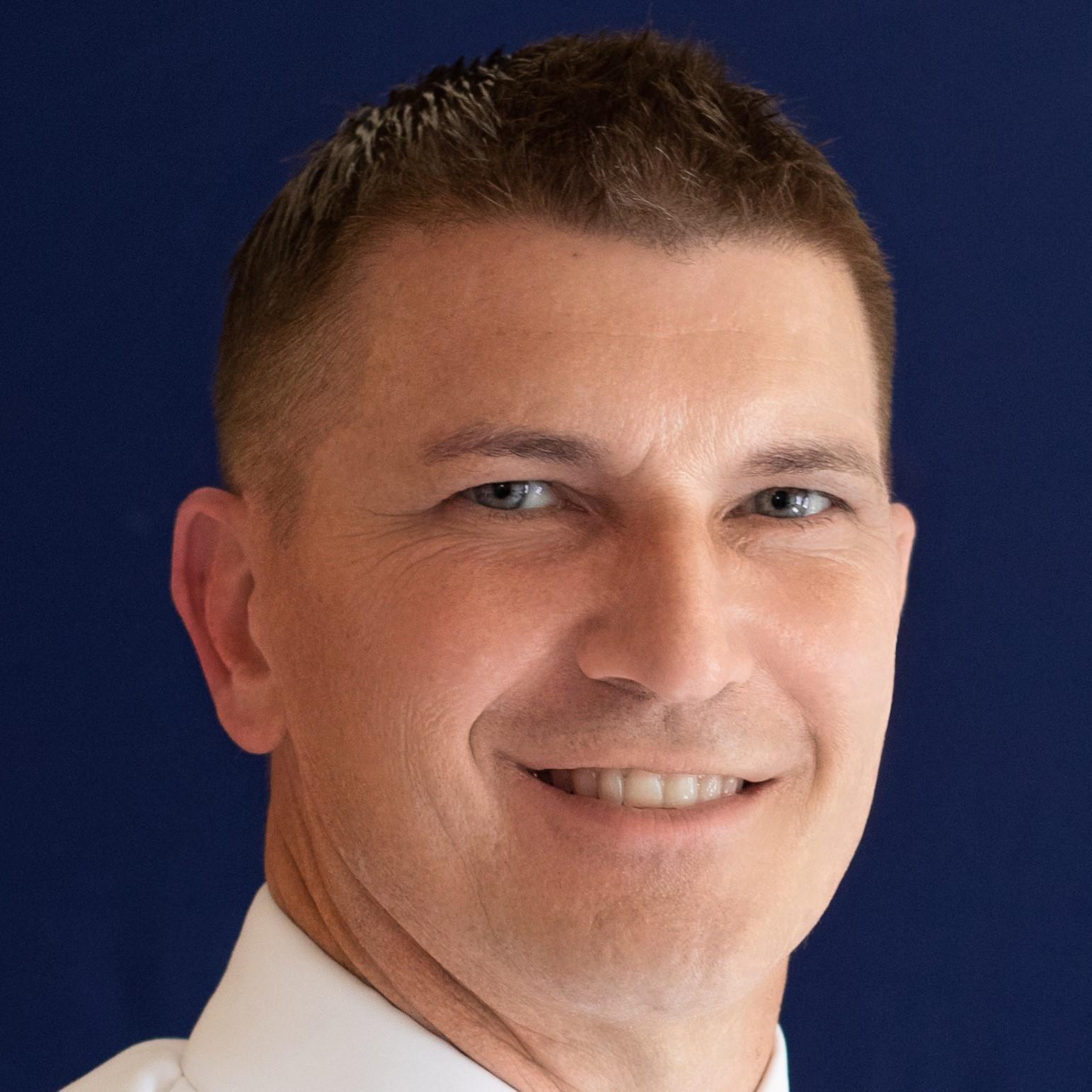 GARY PEISERT Financial Professional & Insurance Agent