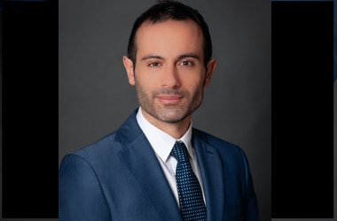 ANTONIO NADDEO  Your Registered Representative & Insurance Agent