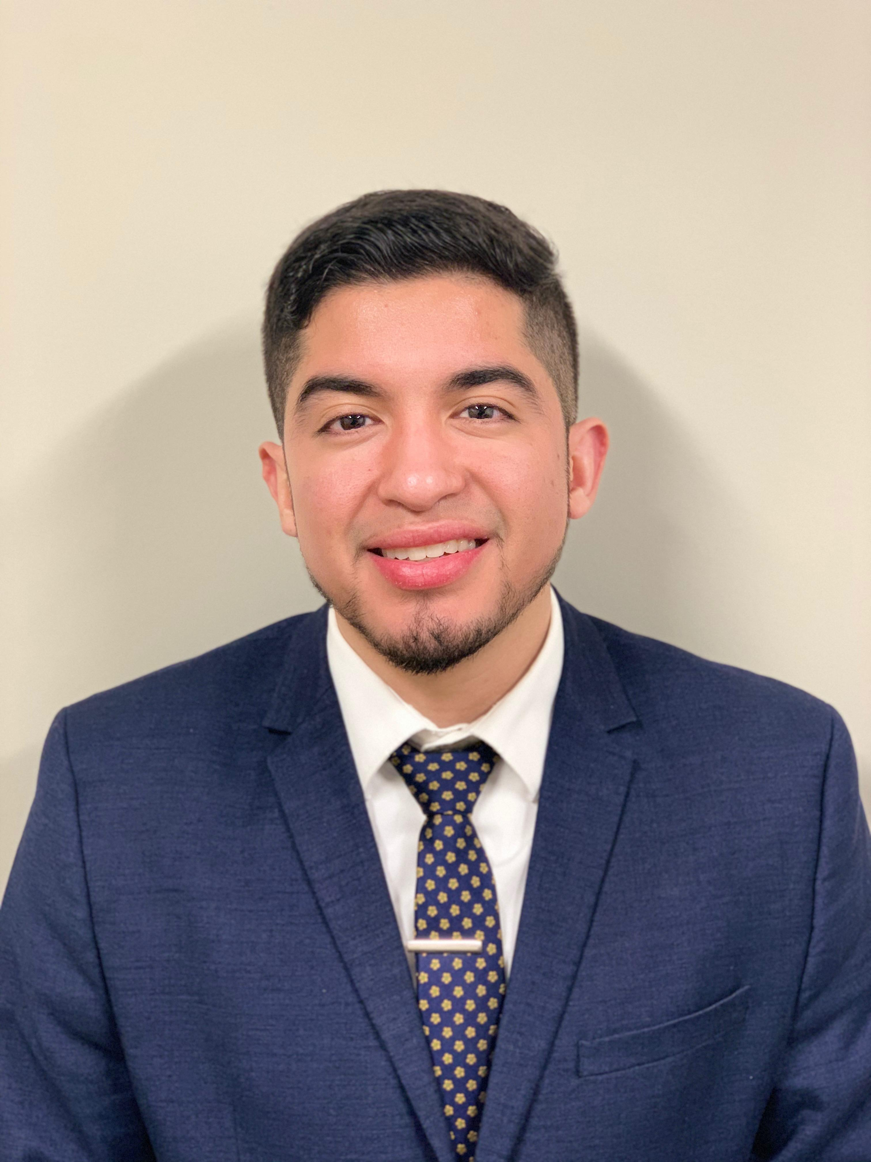 GEORGE RAMOS  Your Financial Professional & Insurance Agent