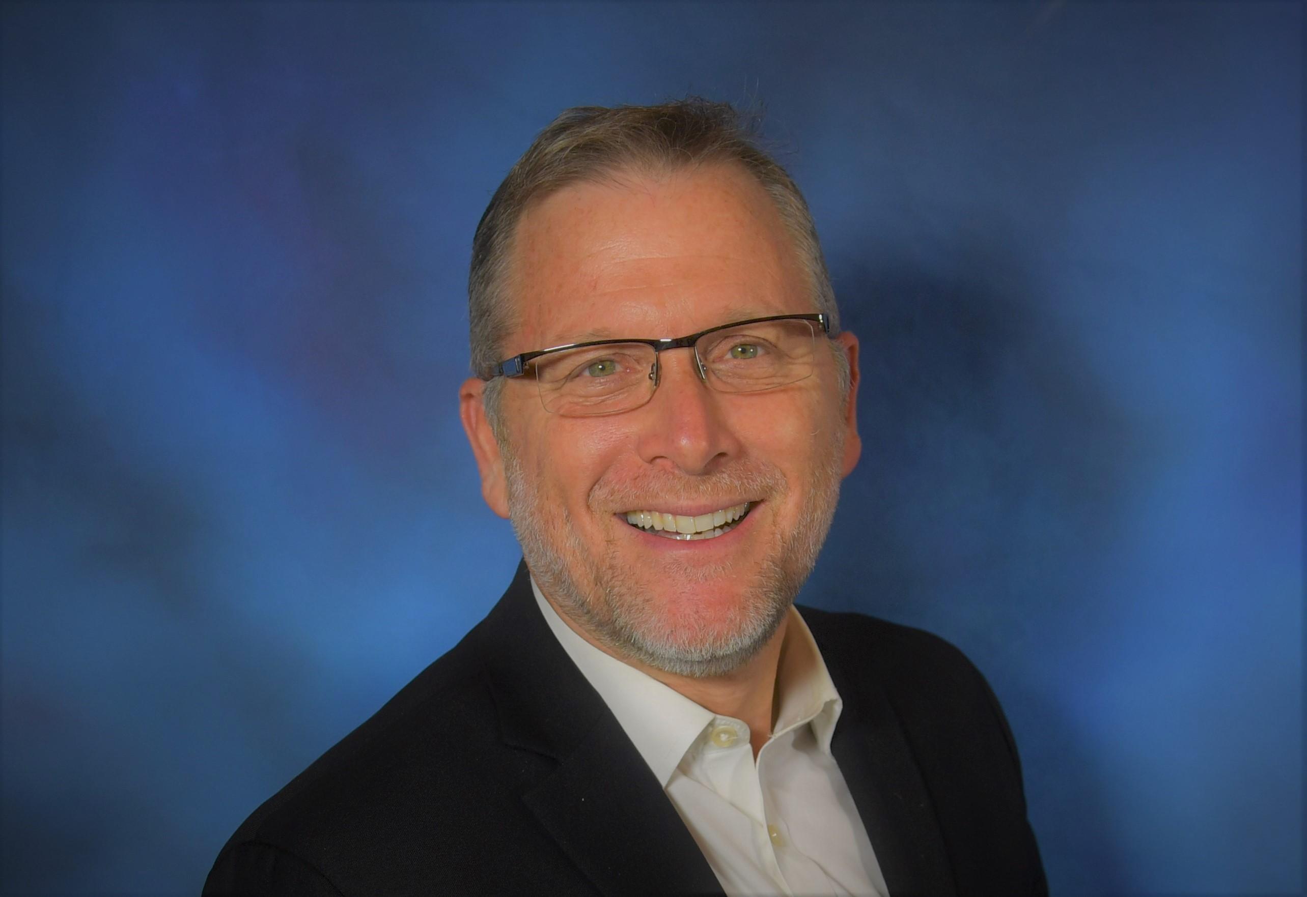 STEVEN MATTHEW MILLER  Your Financial Professional & Insurance Agent