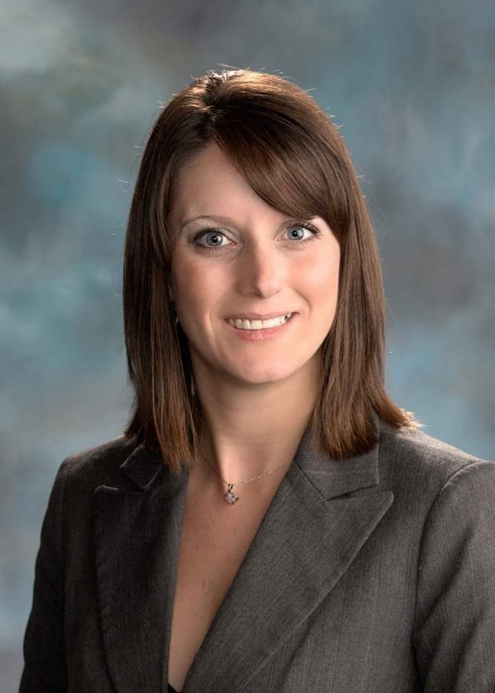 KENDA CARFAGNO Financial Professional & Insurance Agent