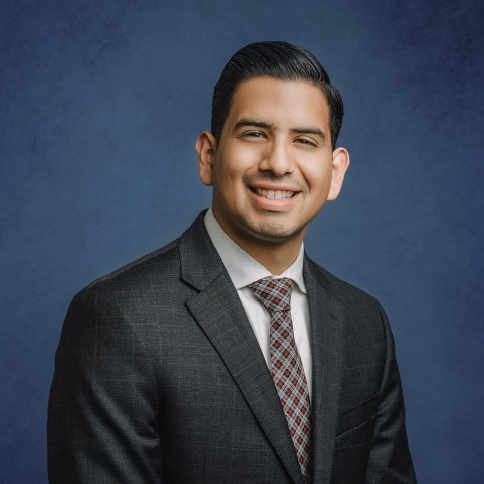 NELSON ROLANDO SANCHEZ  Your Financial Professional & Insurance Agent