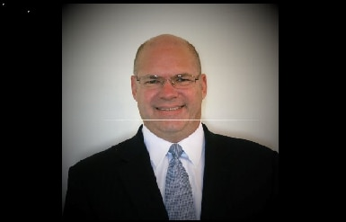 MICHAEL ACKERMAN  Your Registered Representative & Insurance Agent