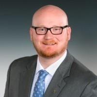 GREGORY SNOOR  Your Financial Advisor