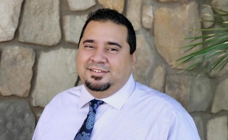 Financial Professional & Insurance Agent ANDREW MANUEL ...