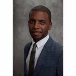 CHRISTOPHER STEPHON SMITH  Your Registered Representative & Insurance Agent