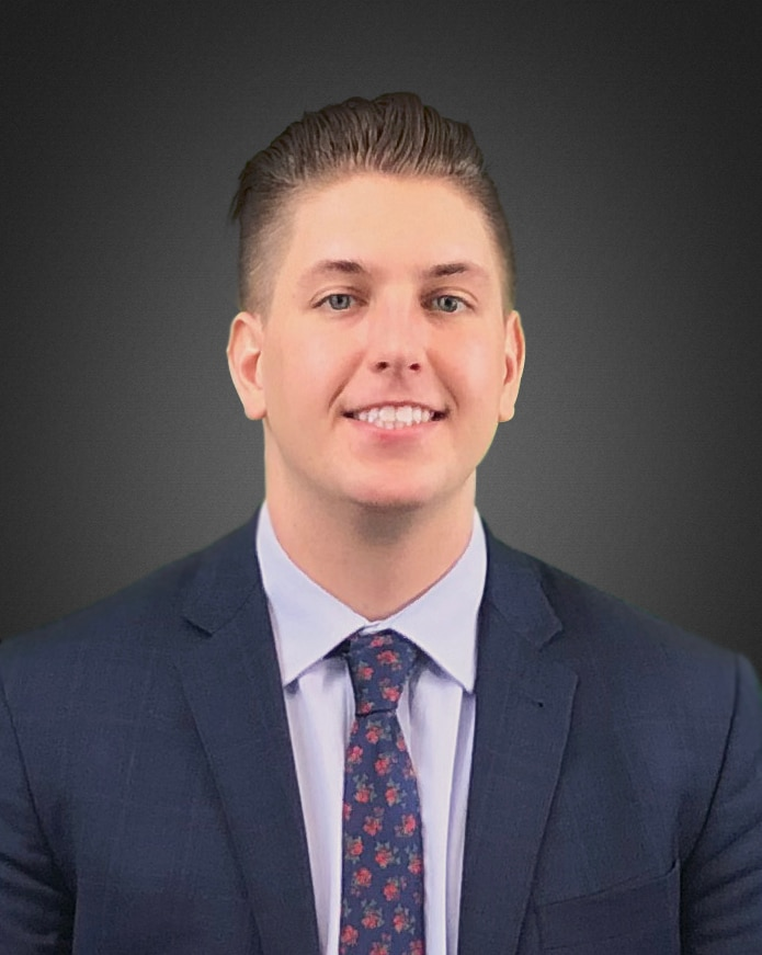 JUSTIN AMLING  Your Financial Professional & Insurance Agent