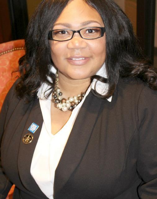 TOYA L. MACKEY Financial Professional & Insurance Agent