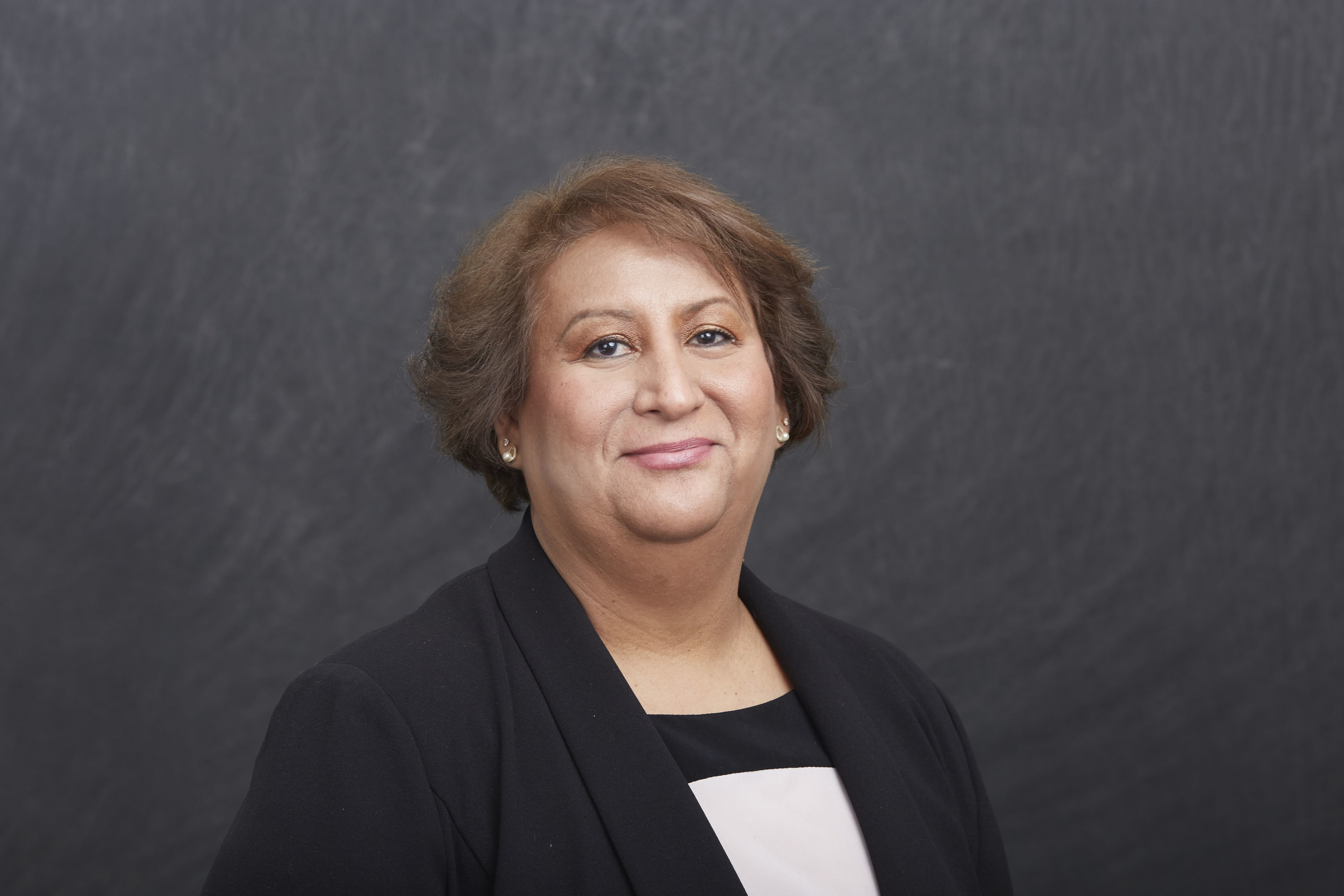 ANA VERONICA ALONSO Financial Professional & Insurance Agent