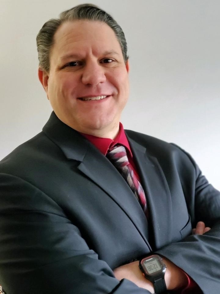 SAMUEL DURSO Financial Professional & Insurance Agent