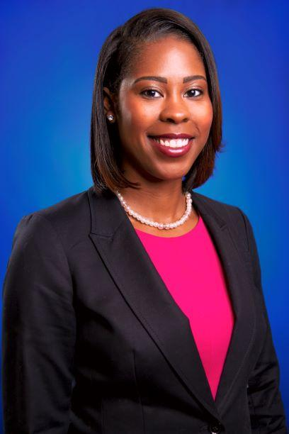 TIERRA D. BELL  Your Financial Professional & Insurance Agent