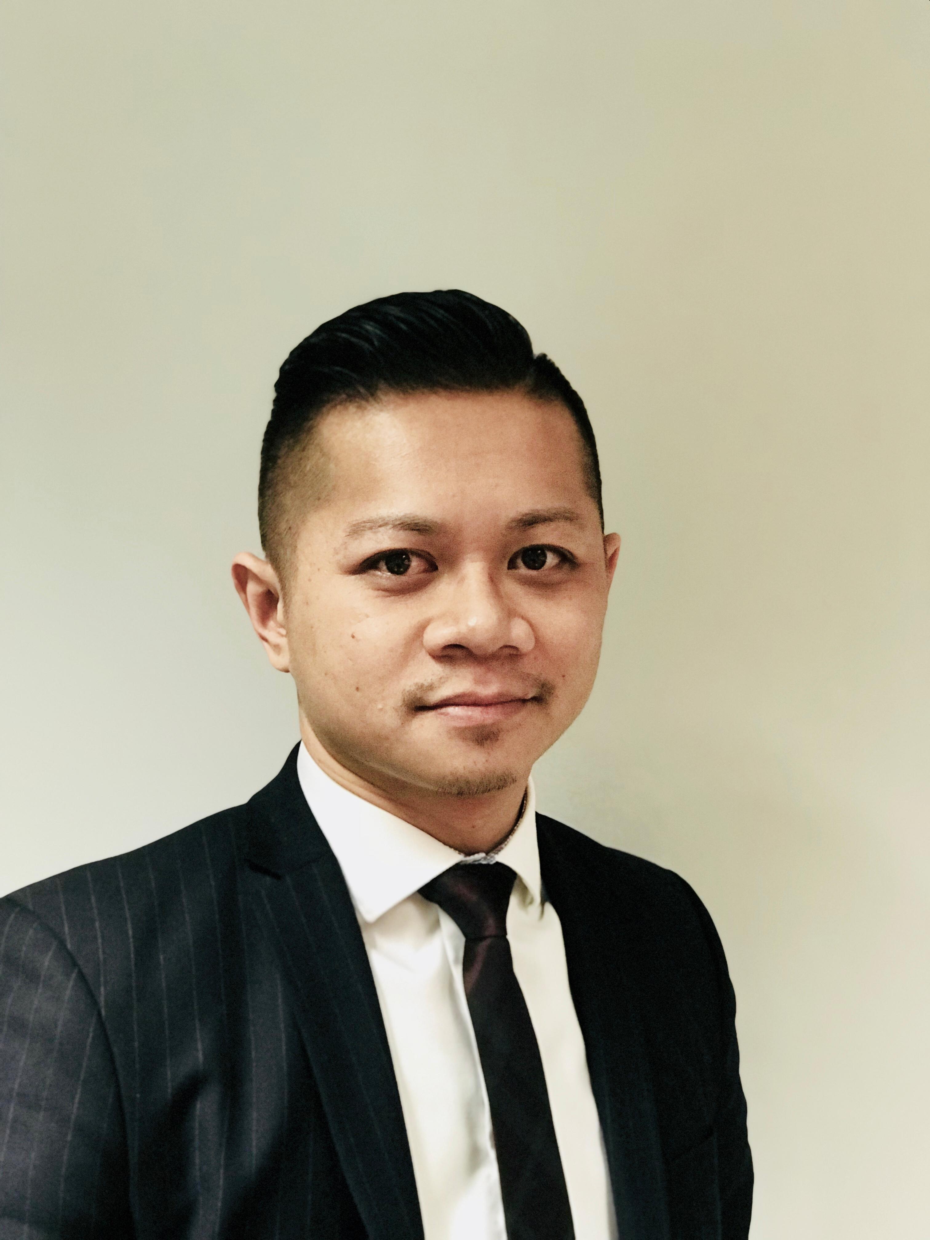 LEONARD NGUYEN  Your Financial Professional & Insurance Agent