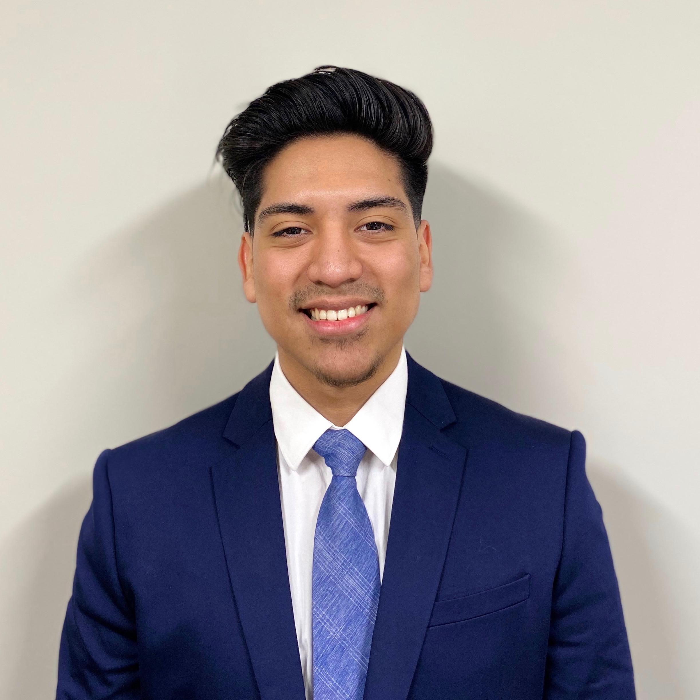 LUIS A. ROJAS  Your Financial Professional & Insurance Agent