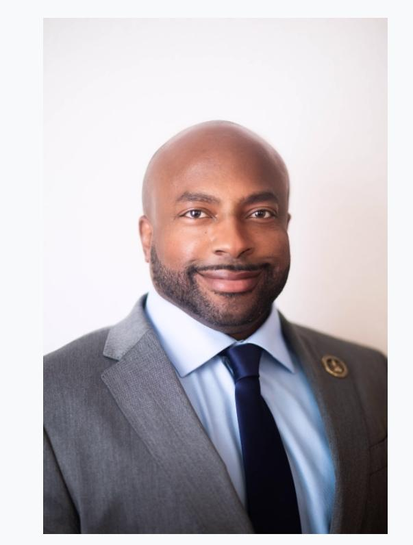 RODNEY HUNTER  Your Financial Professional & Insurance Agent