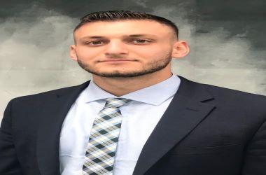 ANTONIO VAGLICA  Your Financial Professional & Insurance Agent