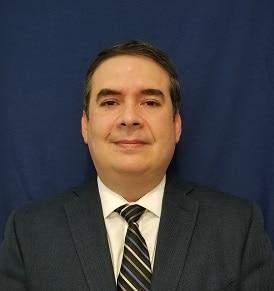 JOSE LUIS GONZALEZ MORAN  Your Financial Professional & Insurance Agent